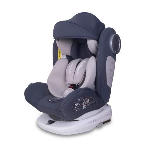 Kindersitze & Autositze
