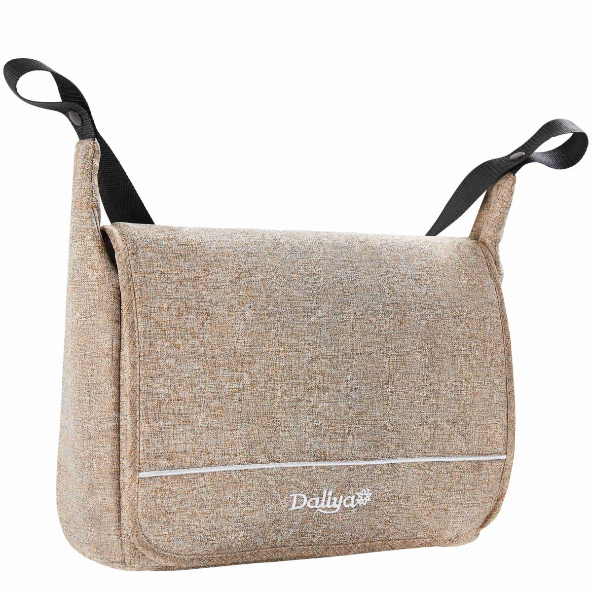 Wickeltache Daliya Bambimo Kinderwagen Tasche Mamabag //Organizer Universal